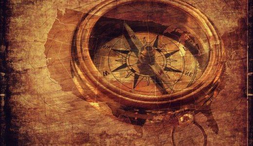 チバニアンの時代の証拠となった地磁気の逆転(ポールシフト)とは?