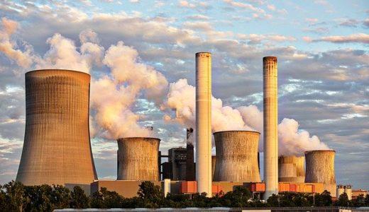 日本、非効率な石炭火力発電を休止へ。化石賞の汚名を返上できるか。