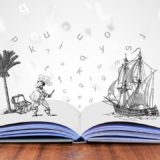 小学生(低学年、中学年)におすすめの本 2  学習マンガ編  理科・歴史・国語など各分野ごとのおすすめシリーズとは?